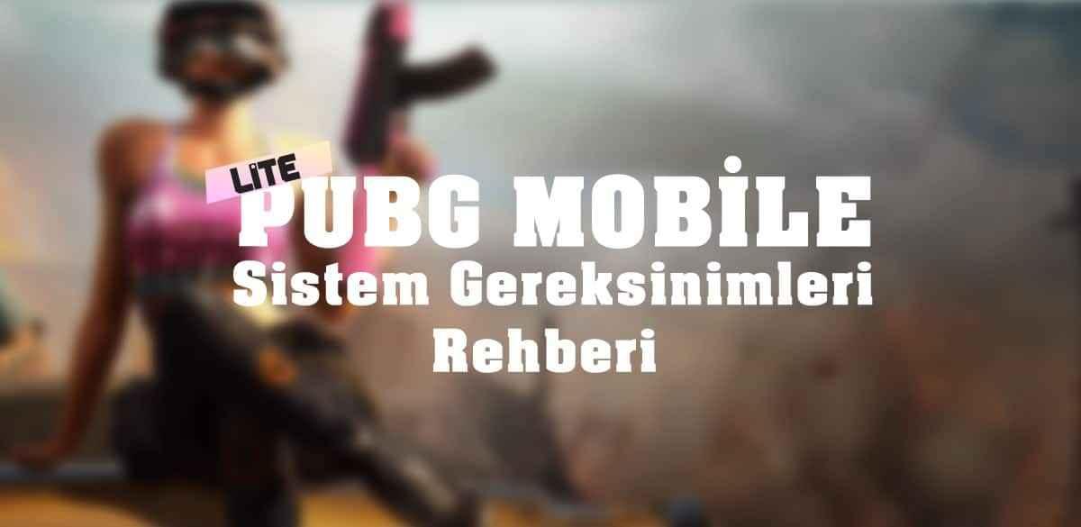 PUBG-Mobile-lite-Sistem-Gereksinimleri-Rehberi