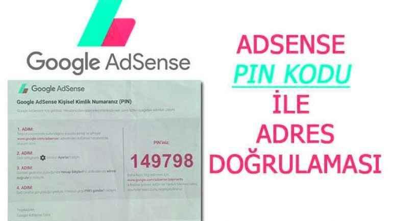 adsense-pin-sorunu-5
