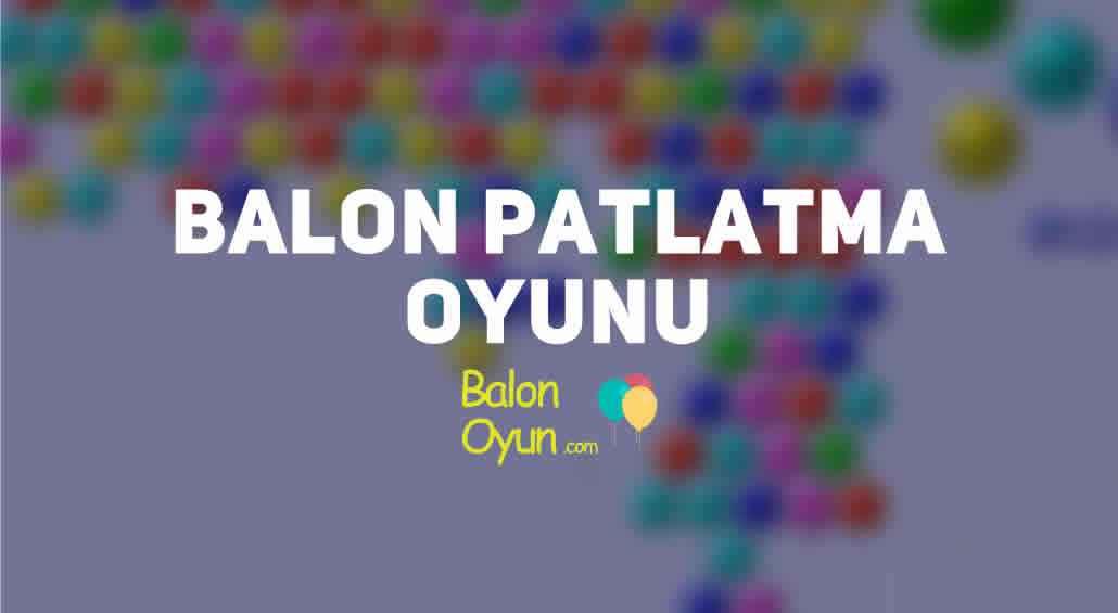 balon-patlama-oyunu