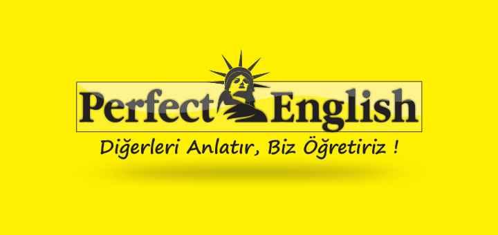 perfect-english