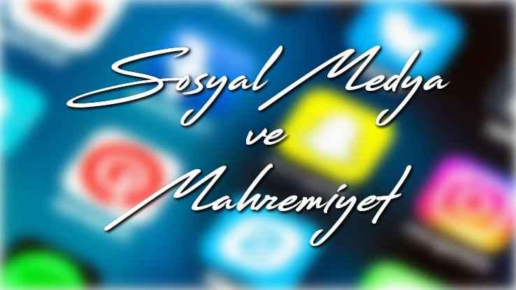 sosyal-medya-ve-mahremiyet