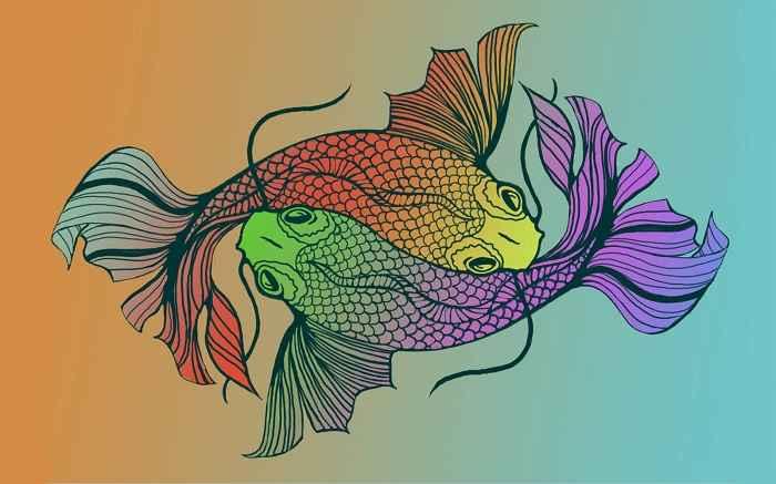 Balık Burcu Kadını İş Hayatı