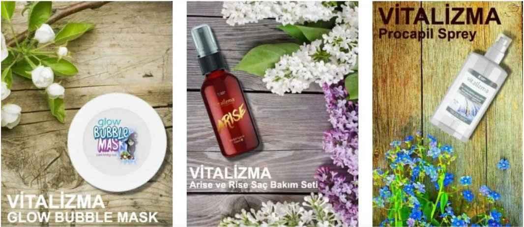 vitalizma-kozmetik