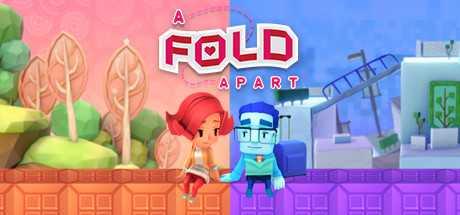 A Fold Apart Sistem Gereksinimleri