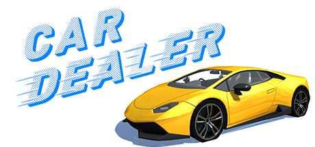 Car Dealer Sistem Gereksinimleri