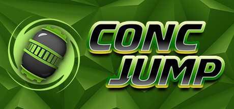 Conc Jump Sistem Gereksinimleri