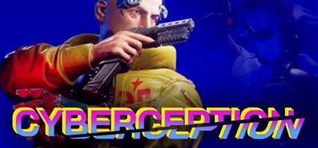 Cyberception Sistem Gereksinimleri