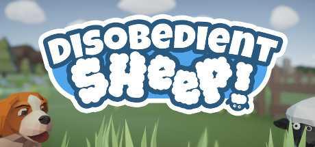 Disobedient Sheep Sistem Gereksinimleri