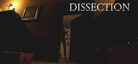 Dissection Sistem Gereksinimleri