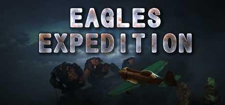 Eagles Expedition Sistem Gereksinimleri