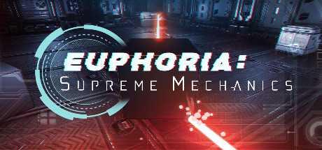 Euphoria: Supreme Mechanics Sistem Gereksinimleri
