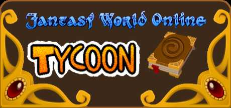 Fantasy World Online Tycoon Sistem Gereksinimleri
