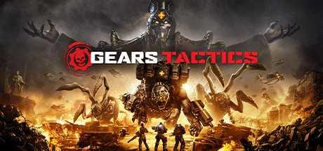 Gears Tactics Sistem Gereksinimleri