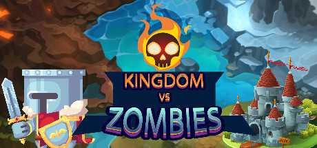 Kingdom vs Zombies Sistem Gereksinimleri
