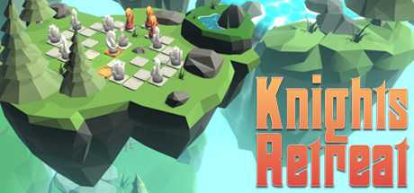 Knight's Retreat Sistem Gereksinimleri