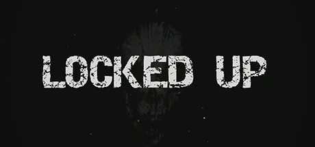 Locked Up Sistem Gereksinimleri