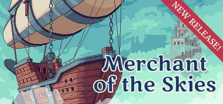 Merchant of the Skies Sistem Gereksinimleri