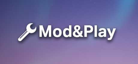 Mod and Play Sistem Gereksinimleri