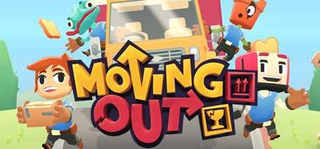 Moving Out Sistem Gereksinimleri