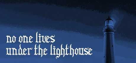 No one lives under the lighthouse Sistem Gereksinimleri