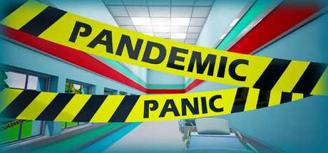 Pandemic Panic! Sistem Gereksinimleri