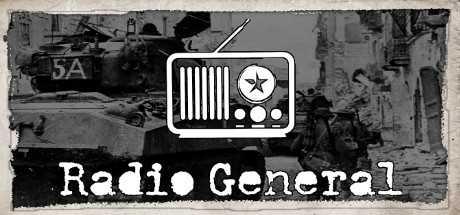 Radio General Sistem Gereksinimleri