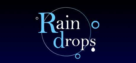 Raindrops Sistem Gereksinimleri