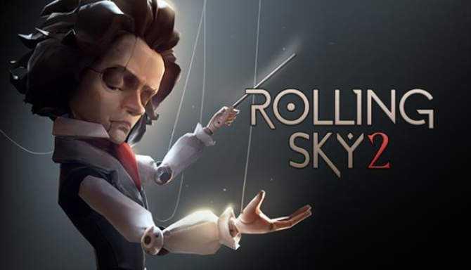 RollingSky2 Sistem Gereksinimleri