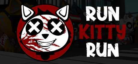 Run Kitty Run Sistem Gereksinimleri