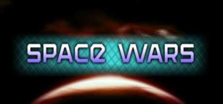 Space Wars Sistem Gereksinimleri