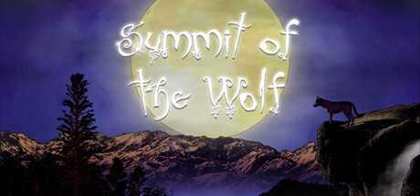 Summit of the Wolf Sistem Gereksinimleri