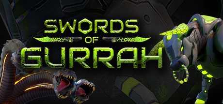 Swords of Gurrah Sistem Gereksinimleri