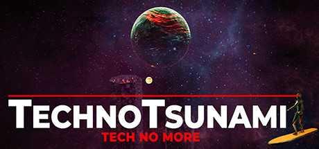 TechnoTsunami Sistem Gereksinimleri