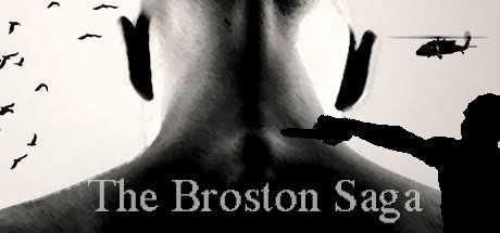 The Broston Saga Sistem Gereksinimleri