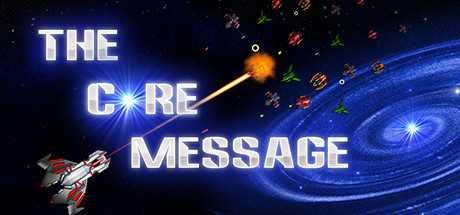 The Core Message Sistem Gereksinimleri