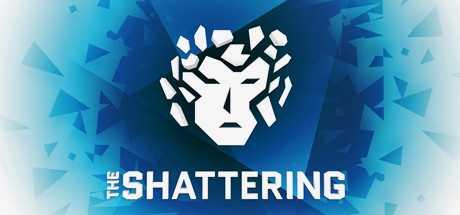The Shattering Sistem Gereksinimleri