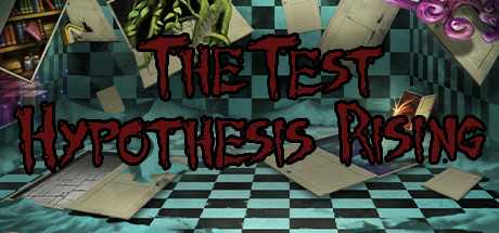 The Test: Hypothesis Rising Sistem Gereksinimleri