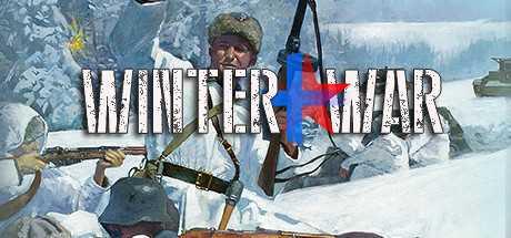 Winter War Sistem Gereksinimleri