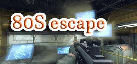 80S Escape Sistem Gereksinimleri