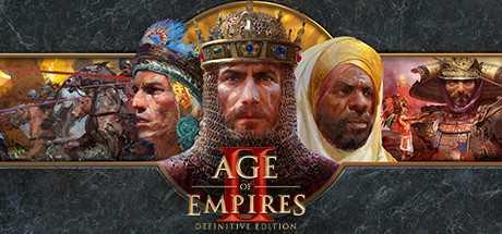 Age of Empires II: Definitive Edition Sistem Gereksinimleri - 2020