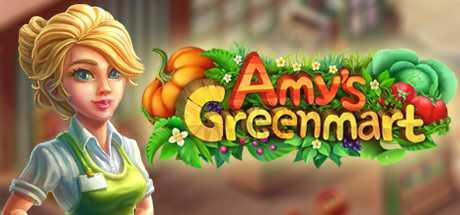 Amy's Greenmart Sistem Gereksinimleri