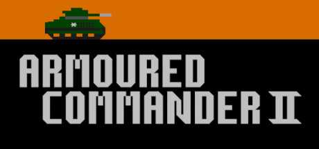 Armoured Commander II Sistem Gereksinimleri