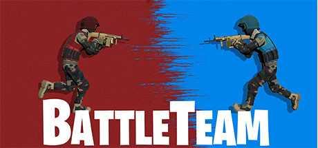 Battle Team Sistem Gereksinimleri
