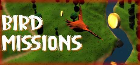 Bird Missions Sistem Gereksinimleri