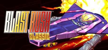 Blast Rush Classic Sistem Gereksinimleri