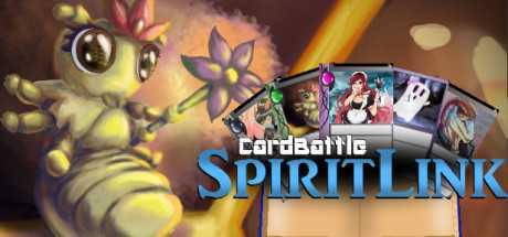 Card Battle Spirit Link Sistem Gereksinimleri