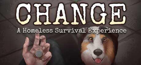 CHANGE: A Homeless Survival Experience Sistem Gereksinimleri