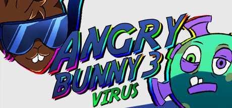Angry Bunny 3: Virus Sistem Gereksinimleri