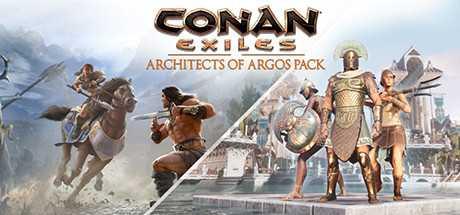Conan Exiles Sistem Gereksinimleri