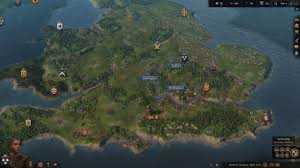 Crusader Kings III Sistem Gereksinimleri